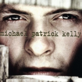 Audio CD »Michael Patrick Kelly: In Exile (Re-Release)«