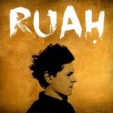 Audio CD »Michael Patrick Kelly: Ruah«